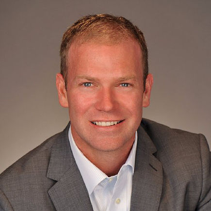 Garrett Koehn, Group President at CRC Insurance joins Cyberwrite's Advisory Board