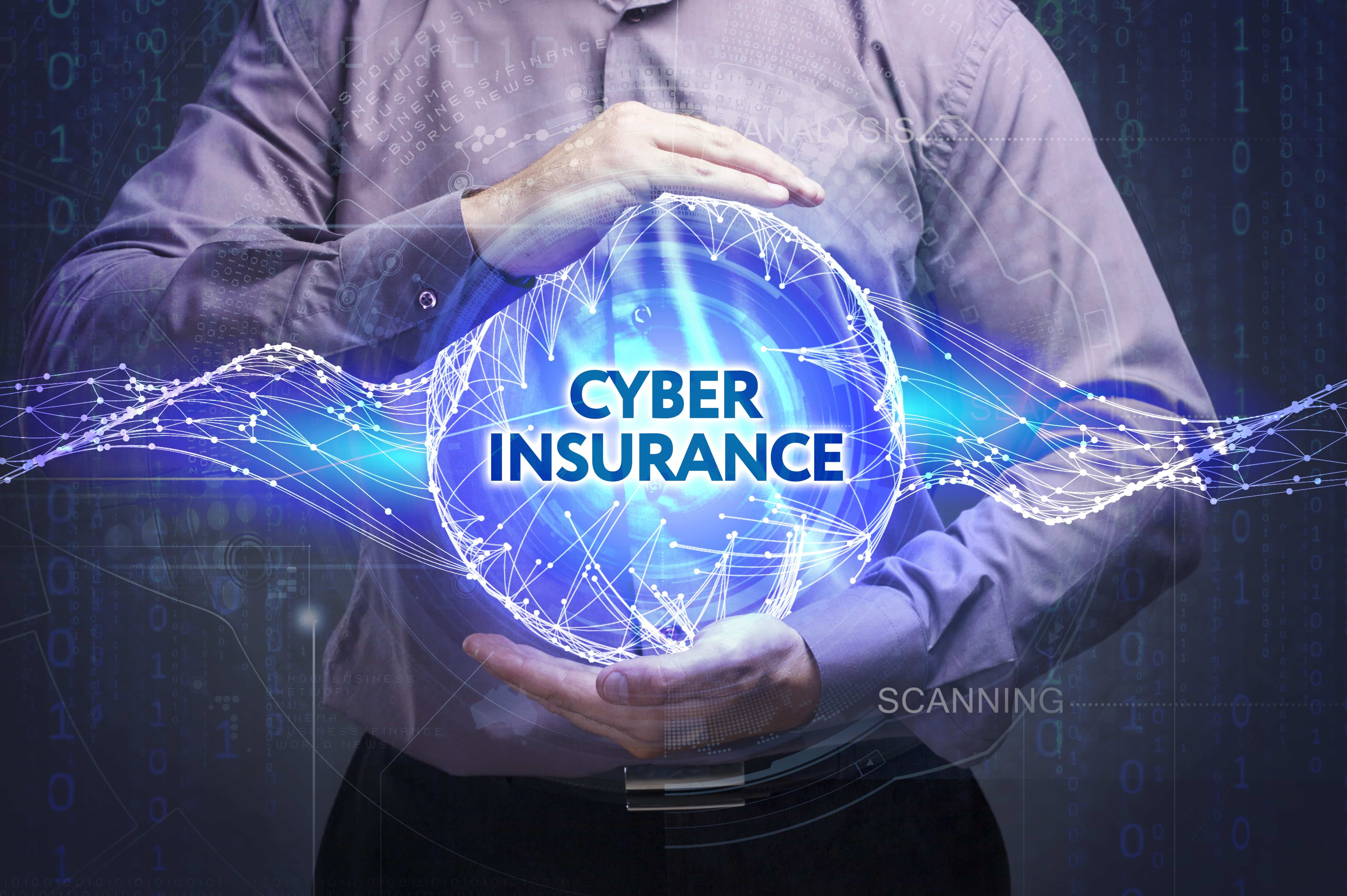 Nir Perry and Inbar Raz on Cyber Insurance Challenges and Solutions