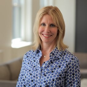 Speaking with Judy Selby – An Expert on Cyber Insurance
