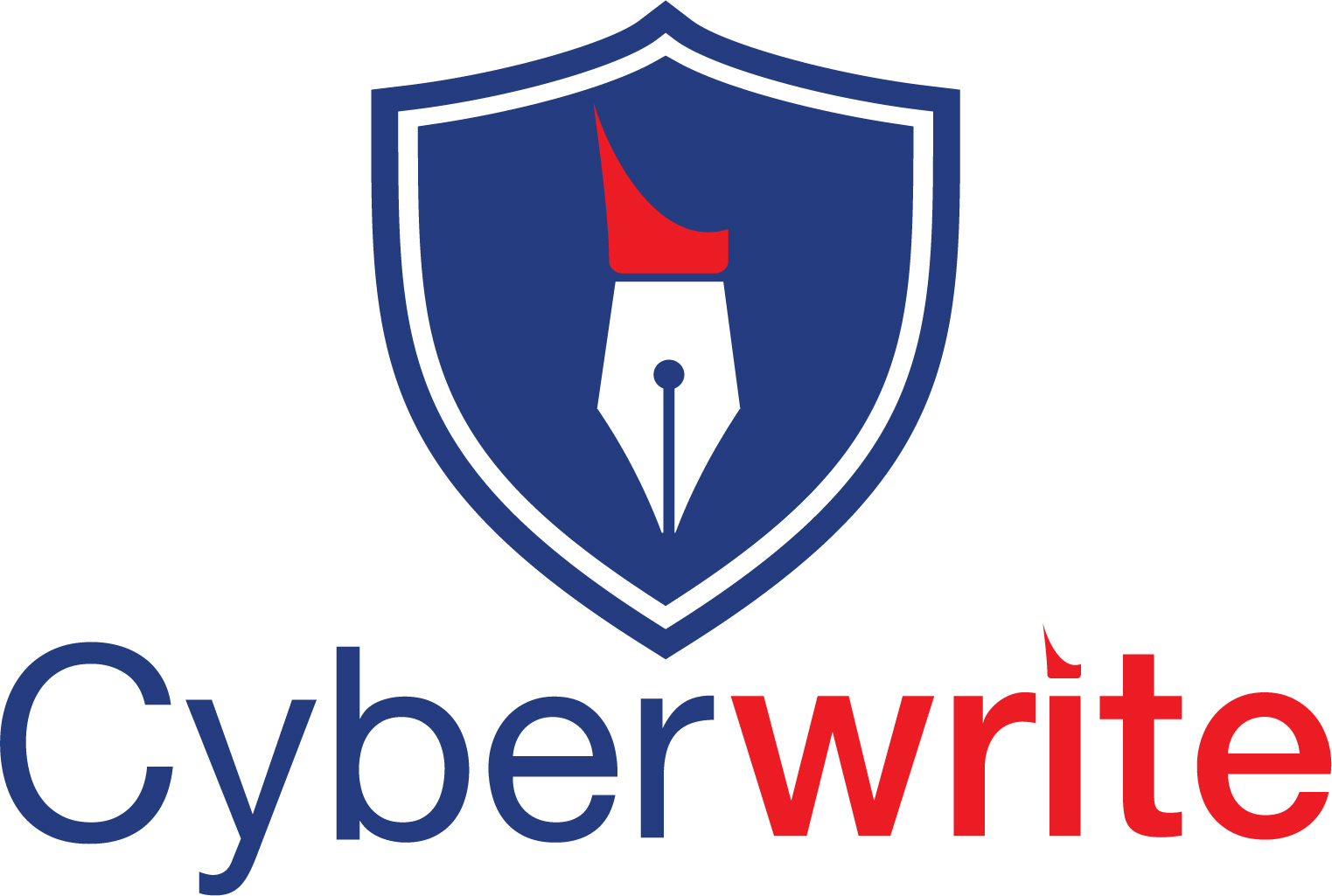Cyberwrite Research for Mastercard Shows: Cyber-Attacks on Israeli Local Municipalities May Lead to an Aggregated 4.5B ILS in Damages