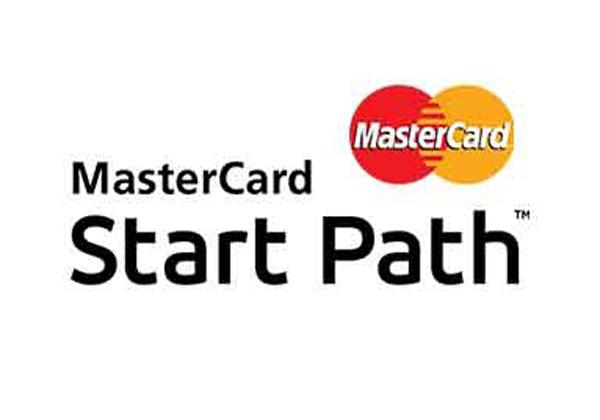 Mastercard StartPath