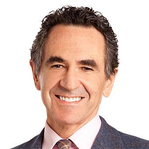 Filippo Passerini, Former CIO of Procter & Gamble, Joins Cyberwrite's Advisory Board