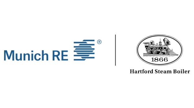 HSB Provides Tailored Cyber Insurance with Cyberwrite's Cyber Risk Analytics Platform
